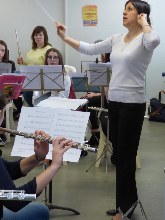 Masterclass Flute 08-04-18 4/5